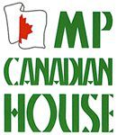 MP Canadian House