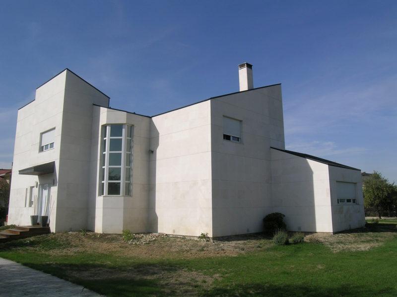 Algete Casa Canadiense Vanguardia 800x600 - Inicio