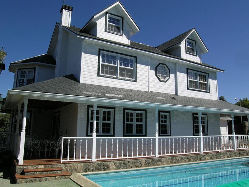 Venturada Casa Canadiense 800x600 - Inicio